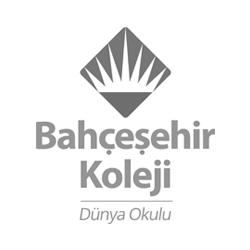 bahcebehir-koleji