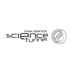 sclencetunnel
